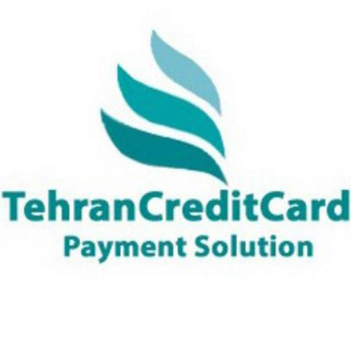 کانال تلگرام TehranCreditCard