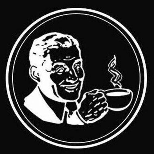 کانال تلگرام قهوه ونیز