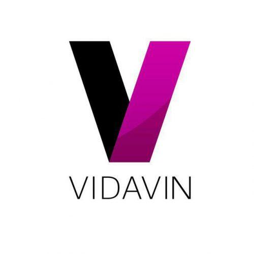 کانال تلگرام vidavin