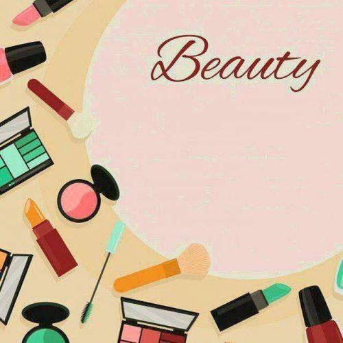 فروش محصولات آرایشی اورجینال