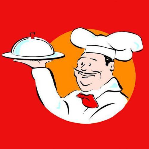 کانال تلگرام آشپزباشی
