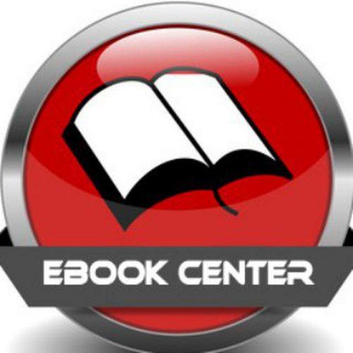 کانال ایبوک سنتر – eBook Center