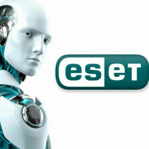 فروشگاه لایسنس اورجینال ESET