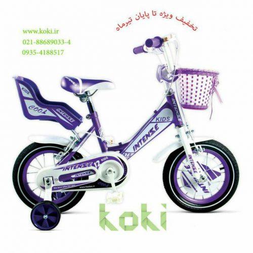 کانال تلگرام کوکی دوچرخه