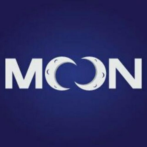 کانال تلگرام مزون آنلاین ماه