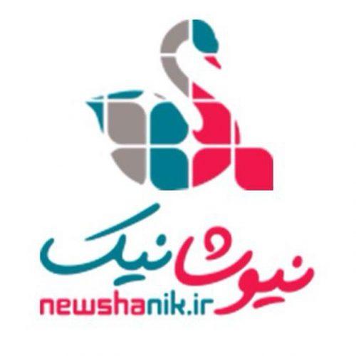کانال تلگرام دلنوش
