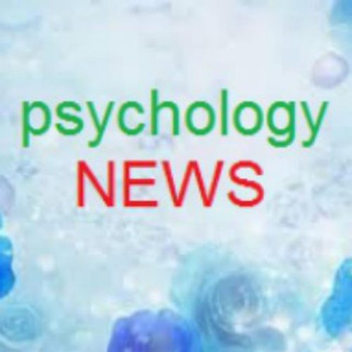 کانال تازه های روان شناسی