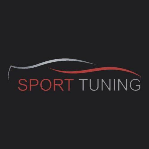 sport tuning اسپرت تیونینگ