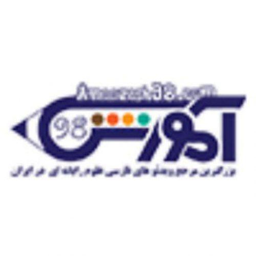 آموزش تخصصی طراحی سایت با وردپرس به صورت رایگان و فارسی