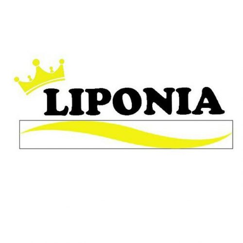 کانال تلگرام LIPONIA SCARF