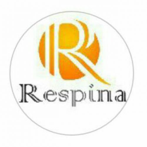 کانال تلگرام Respinagroup