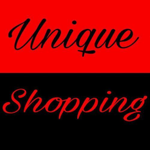 کانال تلگرام Unique shoppingg
