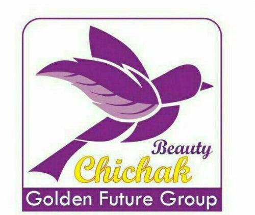 کانال تلگرام Chichakbeauty