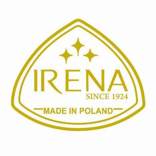 کانال تلگرام Irena