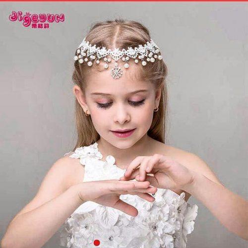 کانال تلگرام لباس کودک سودا