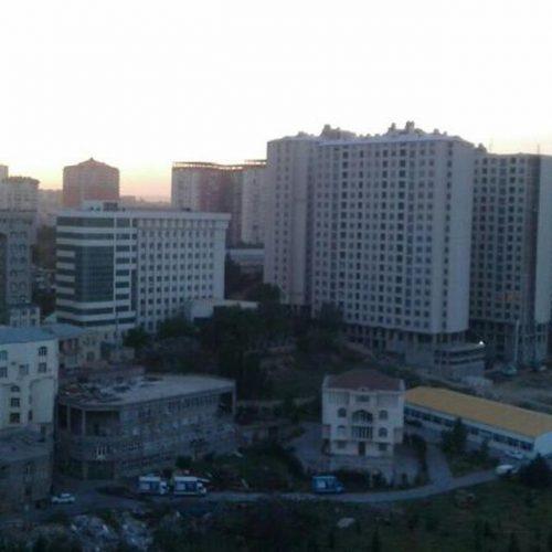 کانال تلگرام املاک غرب تهران