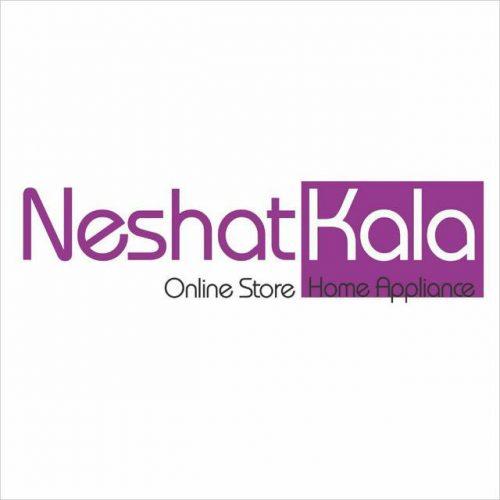فروشگاه آنلاین نشاط کالا – Neshat Kala