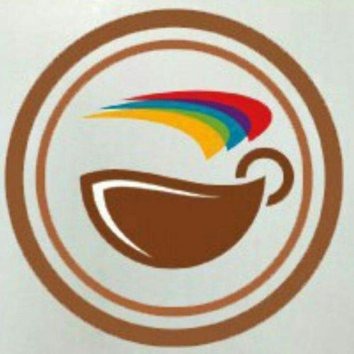 کانال تلگرام کافه رنگشو
