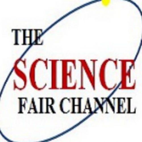 کانال تلگرام موزه علم و دانش