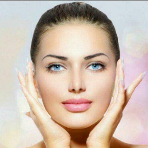 کانال علمی پزشکی زیبایی سورنا
