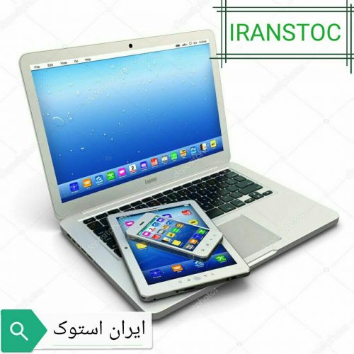کانال تلگرام IRAN STOCK
