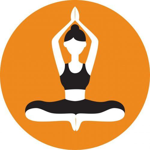 کانال تخصصی و آموزشی یوگا