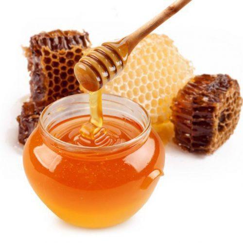 کانال سفیر زنبور عسل(میخائیلیان)