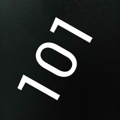 فروشگاه ارزانی ۱۰۱