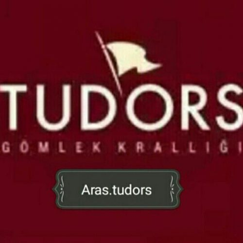 کانال تلگرام Arastudors