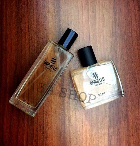 کانال عطر بارجلو Bargello perfume 3Ashop