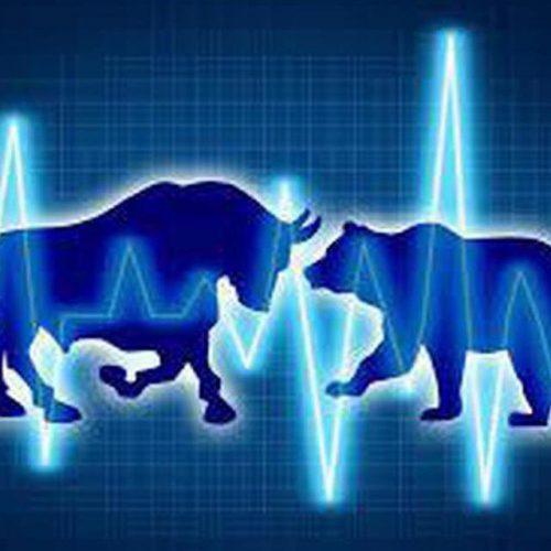 کانال معامله گران بزرگ بازارهای بورس
