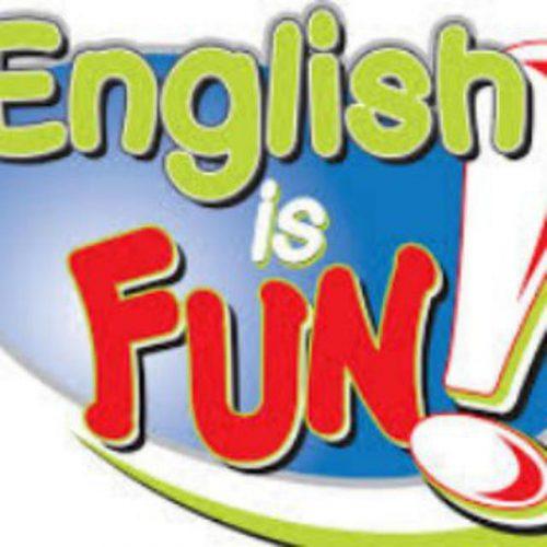 آموزش خیلی آسان مکالمه زبان انگلیسی ویژه مبتدیان