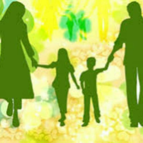کانال خانواده موفق