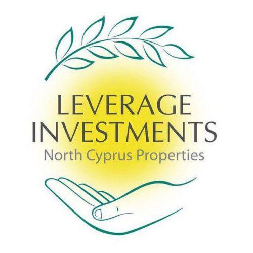 کانال Leverage Investments-agent