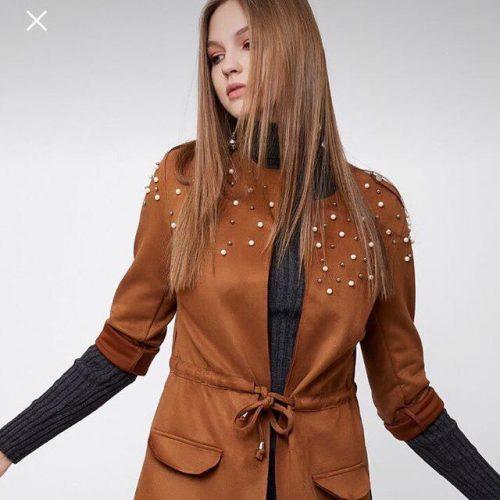 کانال تلگرام پوشاک Nice lady