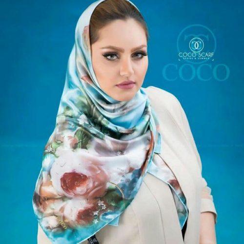 کانال تلگرام روسری راحیل
