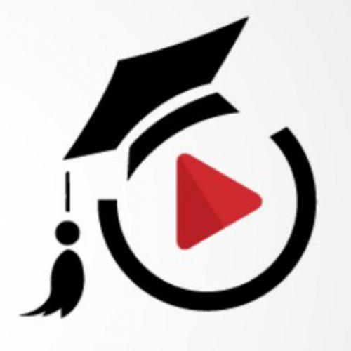 کانال تلگرام Viatest