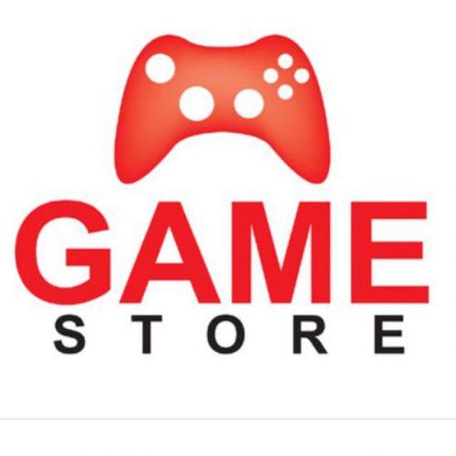 کانال تلگرام Game Store