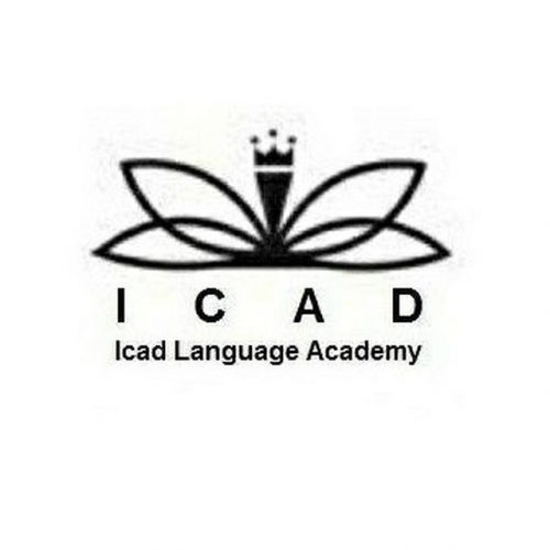 کانال تلگرام Icadacademy