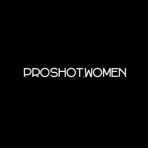 کانال تلگرام Proshot