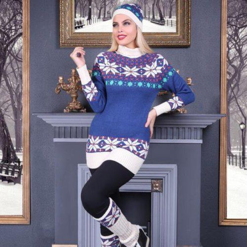 کانال پوشاک زنانه شانل