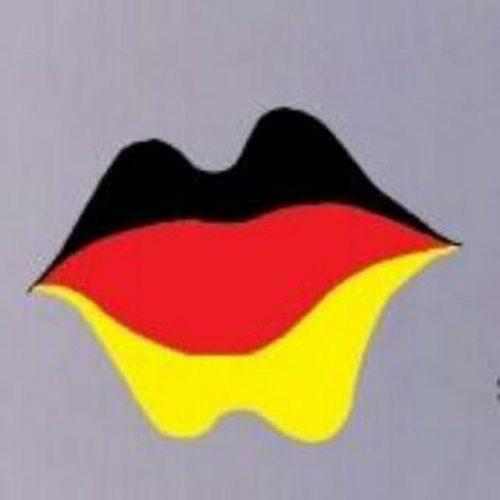 کانال تلگرام زبان آلمانی