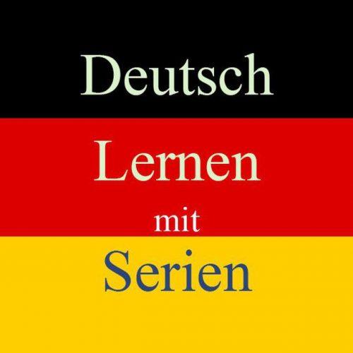 آموزش آلمانی با زیرنویس فارسی