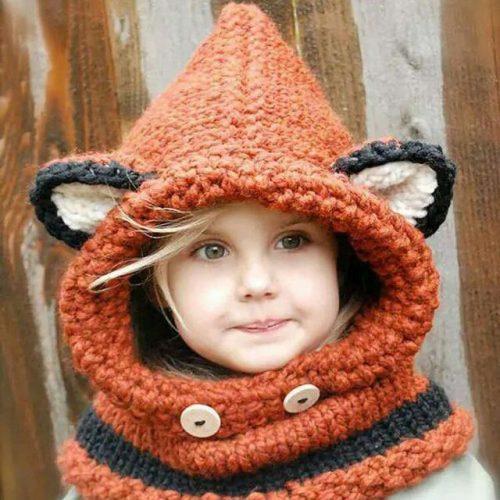 کانال تلگرام ارزانسرای لباس کودک