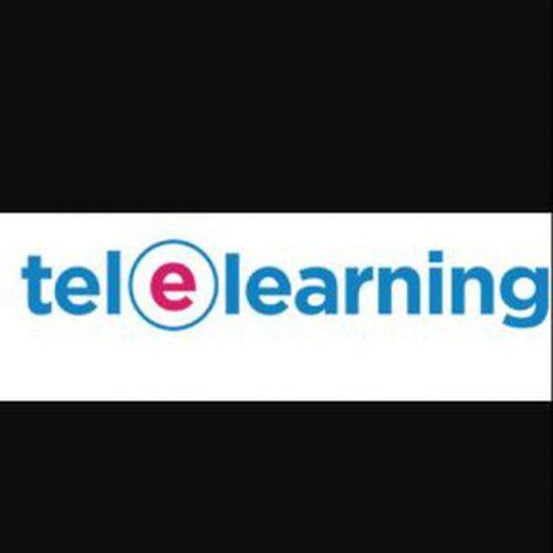 مرکز مشاوره داوطلبین کنکور تجربی با مکانیزم Tel E-learning