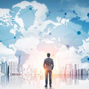 کانال ویژه تجارت و بازاریابان
