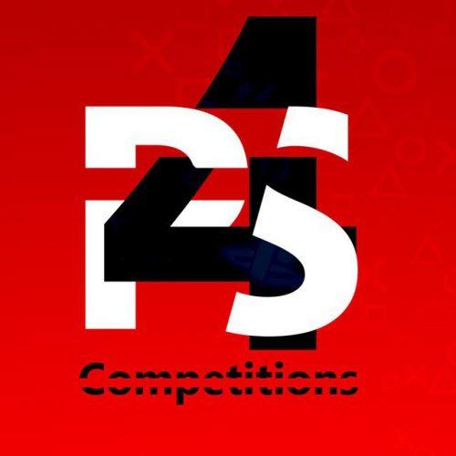 کانال برگزارکننده مسابقات آنلاین ps4