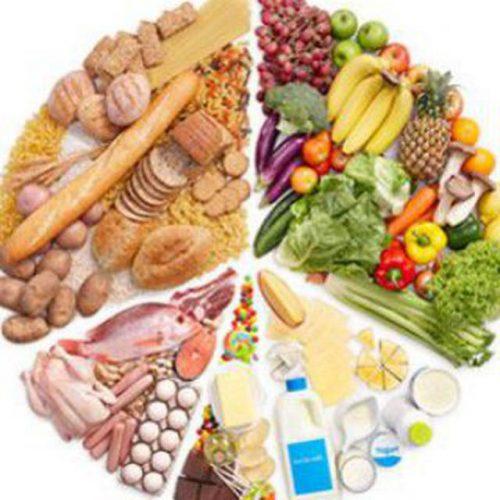 کانال تلگرام تغذیه و سلامتی