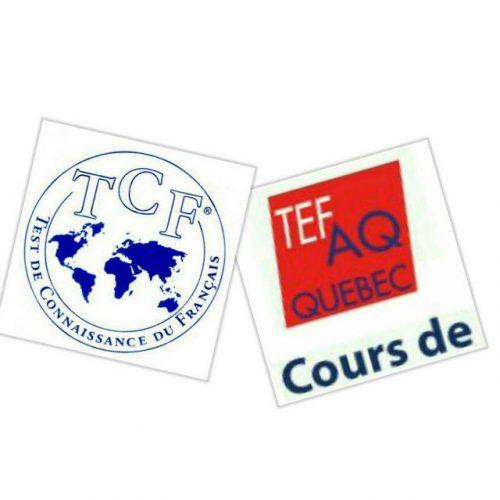 بهترین کانال آموزش فرانسه