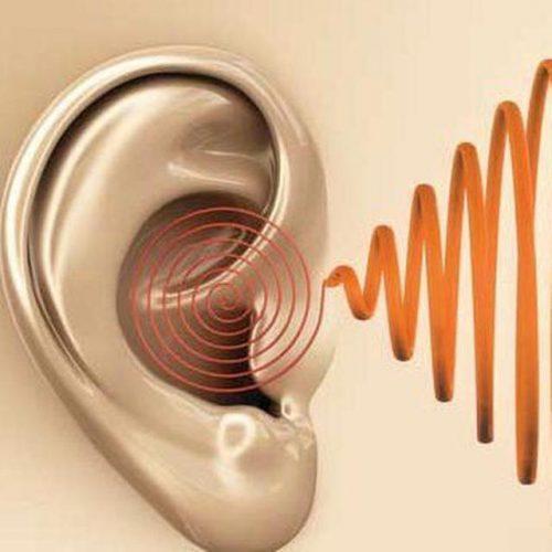 کانال ارزیابی و درمان وزوز گوش ( تینیتوس )